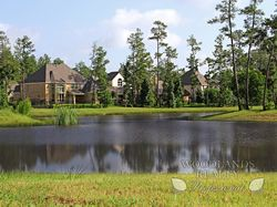 Shore Lake - Gallery - Woodlands Realty Pros