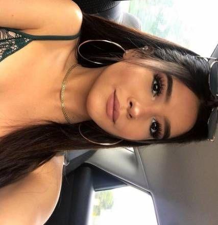 32+ ideas makeup goals tumblr eyebrows natural for 2019 #makeupgoals 32+ ideas makeup goals tumblr eyebrows natural for 2019 #makeup
