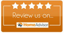 888-PRO-ECHO Reviews for ECHO HVAC Pompano Beach. See what people are saying on Facebook, Yelp, Google Maps, Angies List, Home Advisor and More.  http://echohvac.com/feedback/  #ReviewsECHOHVACPompanoBeach #ECHOHVACReviewsPompanoBeach  888-PRO-ECHO Open 24hrs 7 Days a Week Info@EchoHVAC.com  ECHO Industrial HVAC Inc 1852 NW 21st St  Pompano Beach, FL 33069  www.EchoHVAC.com
