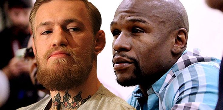Dana White Not Giving Floyd Mayweather Much Time, Conor McGregor Wants 2 Fights in 2017 | MMAWeekly.com http://www.mmaweekly.com/dana-white-not-giving-floyd-mayweather-much-time-conor-mcgregor-wants-2-fights-in-2017?utm_campaign=crowdfire&utm_content=crowdfire&utm_medium=social&utm_source=pinterest