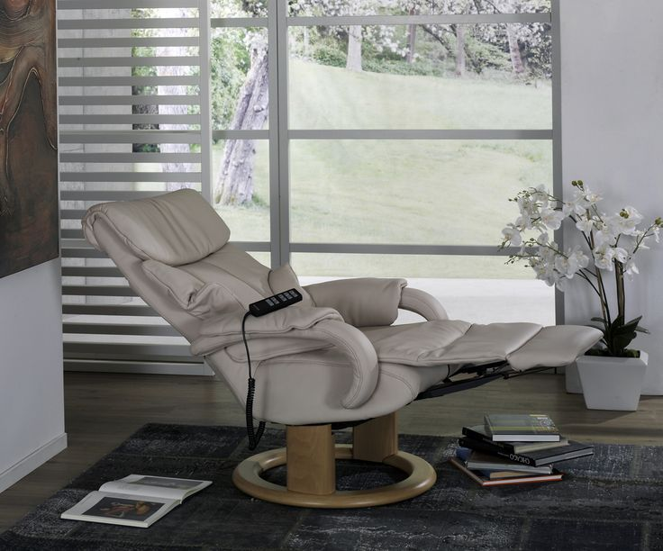 25+ best ideas about meubles belgique on pinterest | designs d ... - Meuble Belge Design