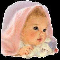 animated baby   Babies Graphics and Animated Gifs. Babies
