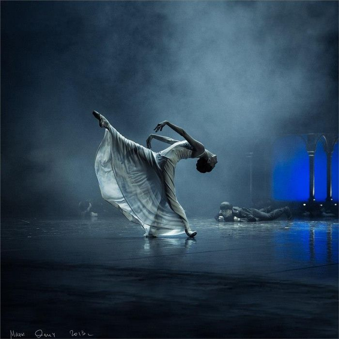 Mark Olich Ballet photography (65) (700x700, 314Kb)