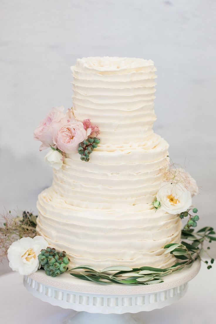 best wedding cakes in new england 48 best wedding cake images on marriage white 11602