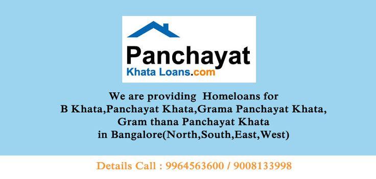 7 best panchayat khata loans in bangalore images on Pinterest | 10 years, Gram panchayat and ...
