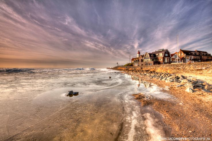 145 best images about urk on Pinterest | Fisher, Tes and ...