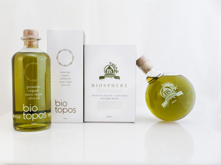 Honoring nature's offering, we choose to contribute by producing a product which offers the gift of well-being.