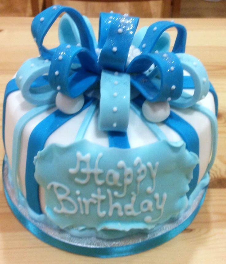 Men S Birthday Cake Pictures Free Home Birthday Cake
