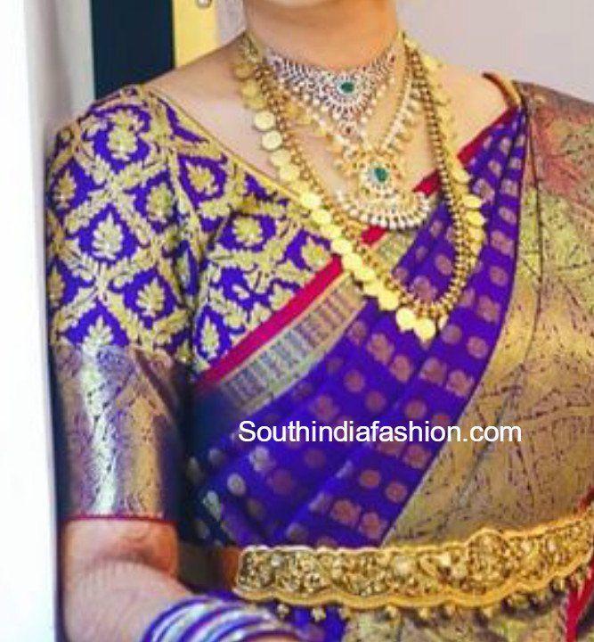 aari-maggam-blouse-for-brides.jpg (667×720)
