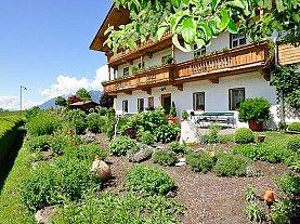 Revelion 2015 Austria - Tirol/Reith im Alpbachtal - Vitalhotel Pirchner Hof 4*