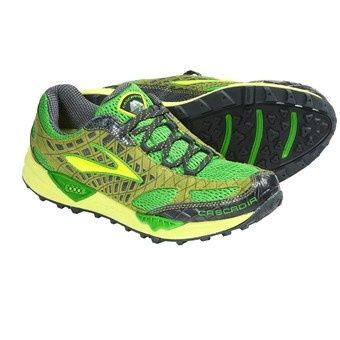 Running Shoes Site Sierratradingpost Com
