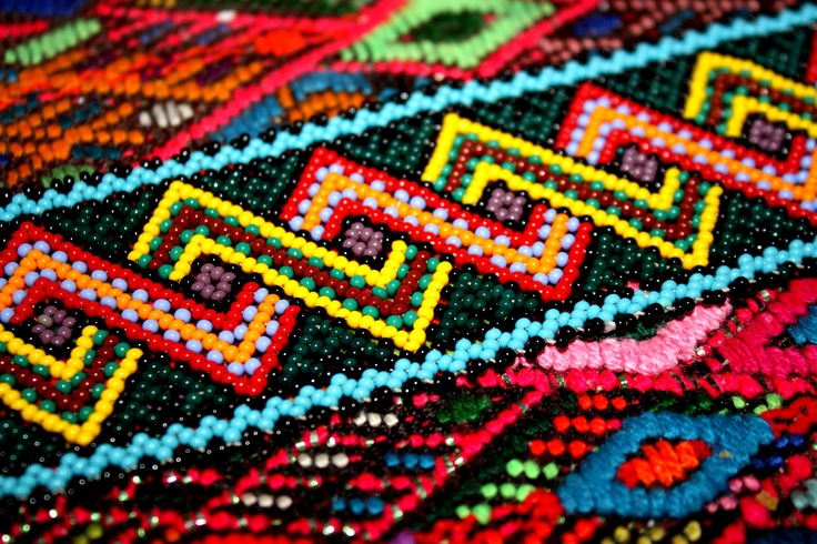 5 cultural patterns Cross cultural differences and their implications for [5] more recent studies cultural patterns at work reflect cultural patterns in the wider society.