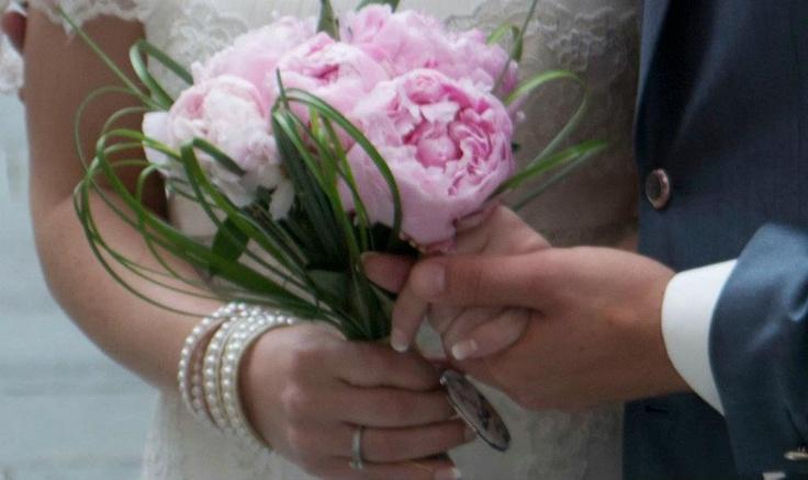 Bouquet - lottalove