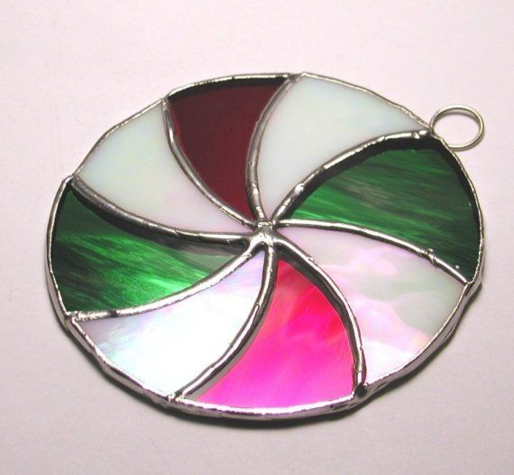 11971 best images about Stained Glass Art on Pinterest