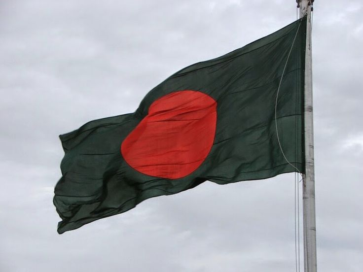 WATCH FREE MOVIES ONLINE | LATEST NEWS UPDATES: 43 years of National Victory Day of Bangladesh Today