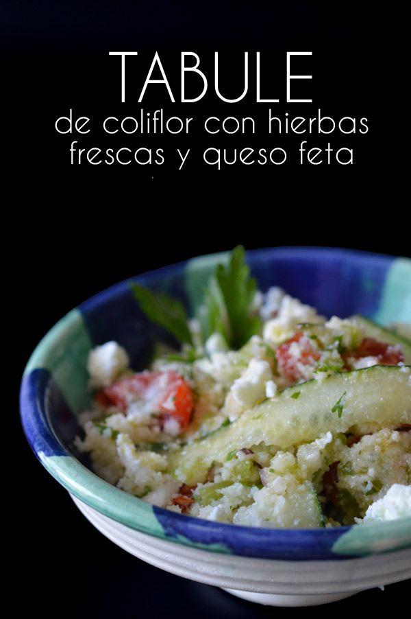 cuscus-de-coliflor-1