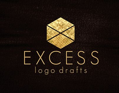 "Check out new work on my @Behance portfolio: ""Excess Whisky & Bitter Bar"" http://on.be.net/1NTlA1w"