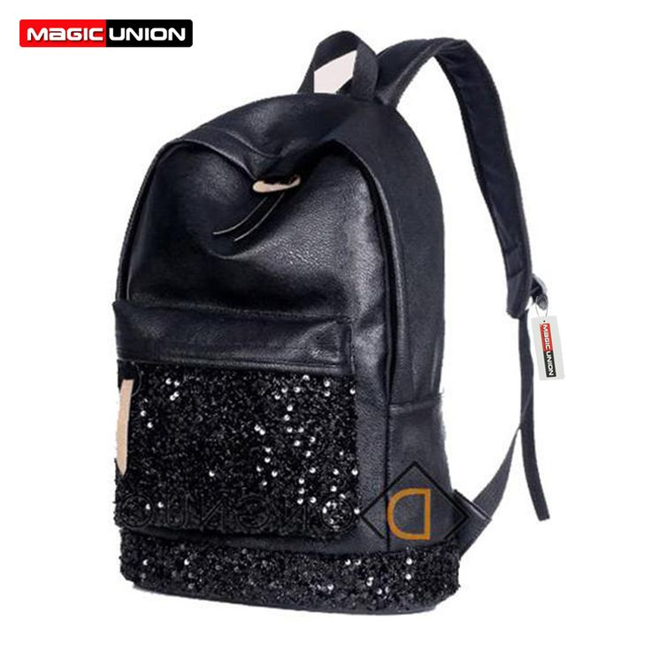 https://www.aliexpress.com/item/New-2016-Fashion-Women-Backpack-Big-Crown-Embroidered-Sequins-Backpack-Wholesale-Women-Leather-Backpack-School-Bags/32578207123.html?spm=2114.01010108.3.95.SawM3K
