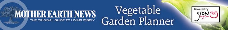 Interactive veggie garden planner. It's free for 30 days, then $25 for the year. It's easy to use. I think I'm going to pay for it.