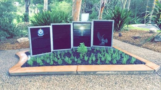 We have a proud association with our Police. A special 'Police Memorial' has been created at Woronora Cemetery to honour local officers killed while on duty.  Please join uniformed police, ex-police officers, and their families at 10am on Thursday April 9, in a ceremony to honour 25 local police heroes - killed while on duty, now resting in our care.   We will remember them.