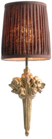 landelijke wand lamp hal # pinterest