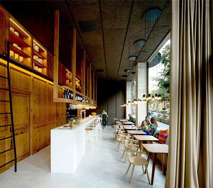 Ideas about cozy restaurant on pinterest