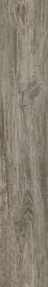 Supreme Elite Freedom Gold Series Long Branch Hickory Waterproof Loose Lay Vinyl Plank