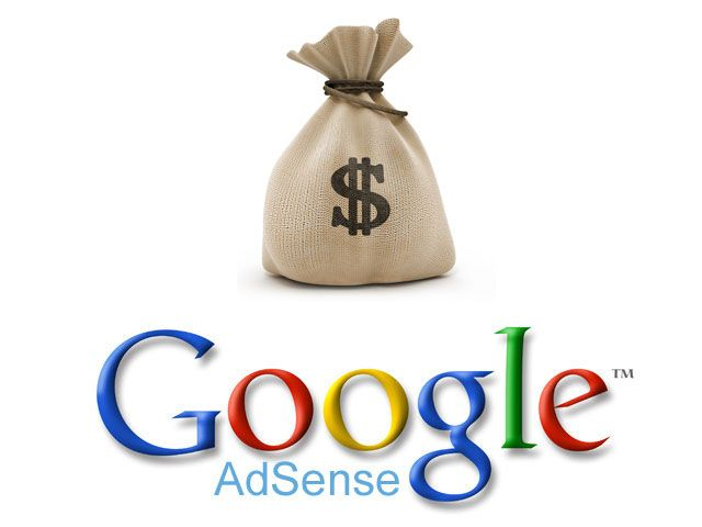 5 Question to Ask Before Using Google Adsense