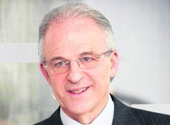 Leo Eisenband Gottlieb / El presidente de Fedco dice que su negocio surgió en una reunión familiar.