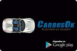 Carros-Ok-para--android