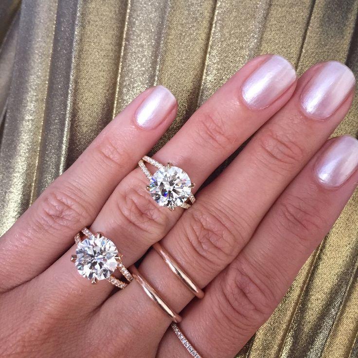 stephanie-gottlieb_diamond-engagement-ring_gem-hunt (1).jpg