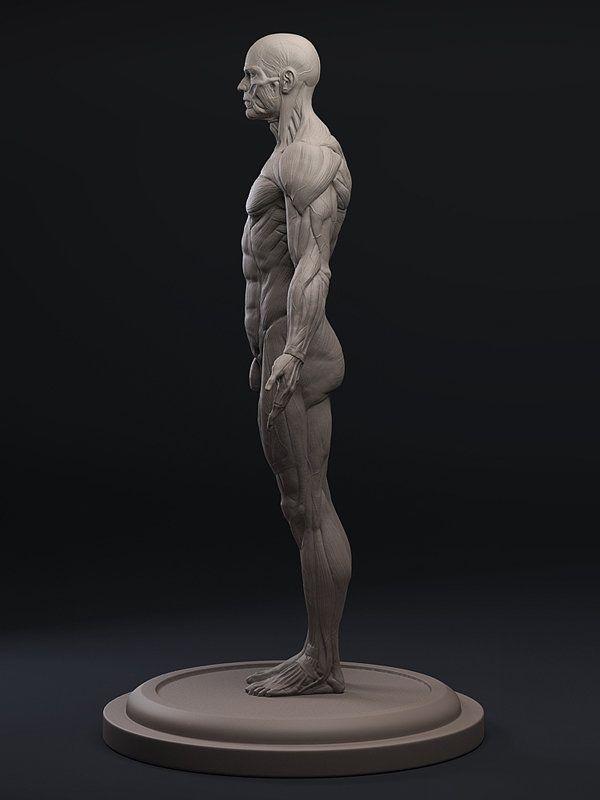 Echorce', Daniel Crossland on ArtStation at http://www.artstation.com/artwork/echorce-9b1dc82d-cd14-4fc3-adba-51412c80d22d