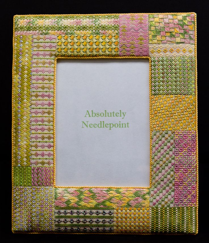 8 best Absolutely Ours images on Pinterest | Needlework, Needlepoint ...
