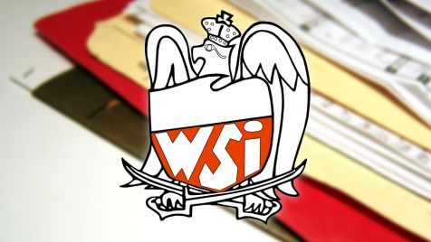 """""""WSI wciąż rządzi Polską!"""" – wyrok w """"Aferze Marszałkowej"""" zawieszony przez Sąd Najwyższy!"""
