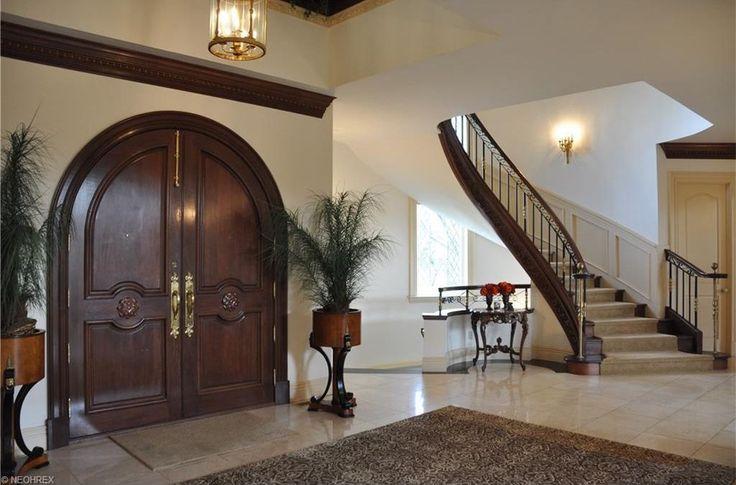1000 Ideas About Entryway Tile Floor On Pinterest Tiled