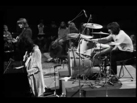 laut.fm Blues Rock Radio Karlsruhe: Led Zeppelin - Babe I'm Gonna Leave You * 1969 http://laut.fm/bluesclub