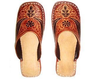 JUTTI SIMPLE hecho a mano zapatos mujer venta por BONJOURstore