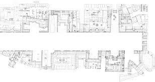 Plattegrond, tekening van de indeling van een bapaalde ruimte; word vaak gedaan bij bijv. een plattegrond.