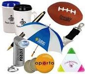 www.naturecoastpromotions.com.au    Welcome to Wholesale Promotional Products Pty Ltd. We are an Australian run and owned business with many years experience in all things marketing and branding. Our comprehensive range of custom decorated items have b Get new business and keep existing business thru promotional marketing.