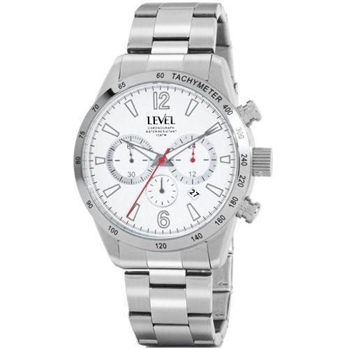 Reloj Level A36704-1 Legend  http://relojdemarca.com/producto/reloj-level-a36704-1-legend/