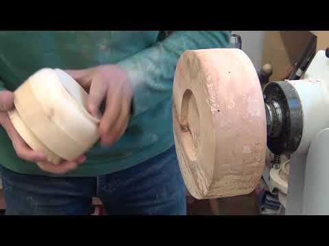 Kurs mit Johann Deutsch YouTube (mit Bildern) Holz