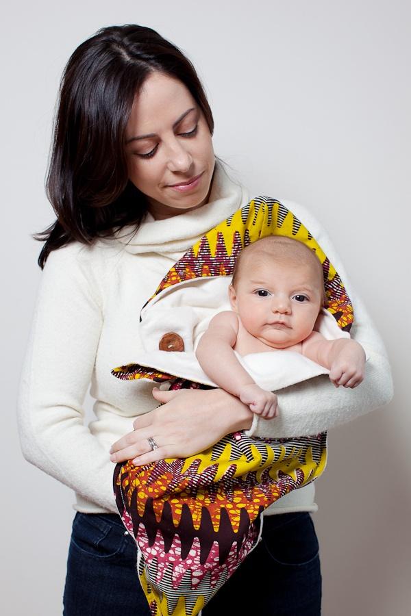 Ubuntu Noonie Baby Wrap Baby Registry 101 Pinterest Baby