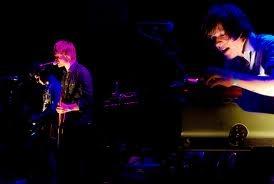soulsister dance revolution - Effenaar 2012