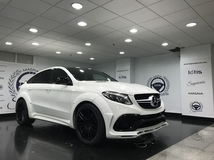 Mercedes Mercedesbenz Benz Amg Thebestornothing White Luxury