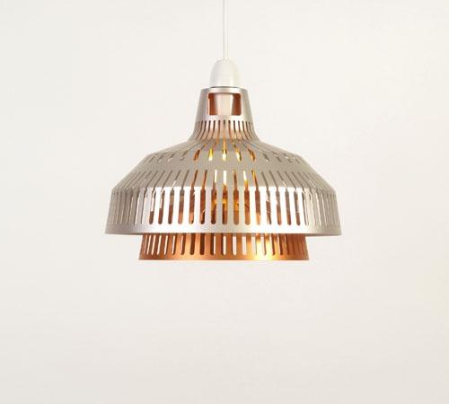 apollo modular lighting system