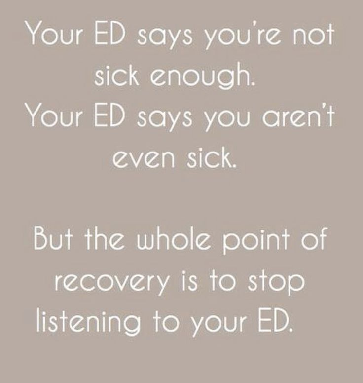 Eating Disorder Recovery Tattoo With Quote Eatingdisorder: 2064 Best Images About Eating Disorder Recovery On