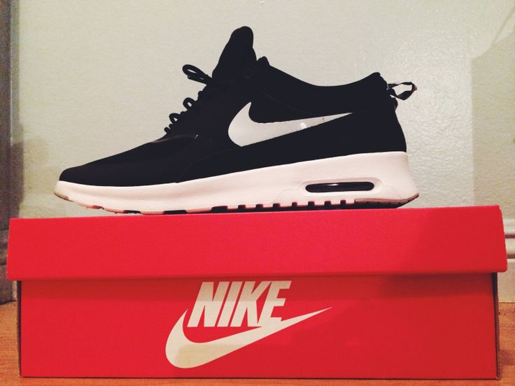 Nike Air Max Thea · Running Shoes OnlineRunning Shoes SaleNike ...