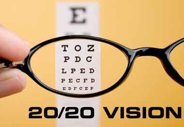 Improve Vision Now - 2020-vision.netmd.inNew Solutions to Restore Vision Naturally.  eye vision,vision,improve vision,eye exercise,eye exercises,get better eyesight,improve eyesight,vision exercises,vision improvement,eyesight,improve eyesight naturally,Eye,Glasses (Invention)   #eye #eye exercise #eye exercises #eye vision #Eyesight #get better eyesight #Glasses (Invention) #improve eyesight #improve eyesight naturally #improve vision #vision #vision exercises #vision