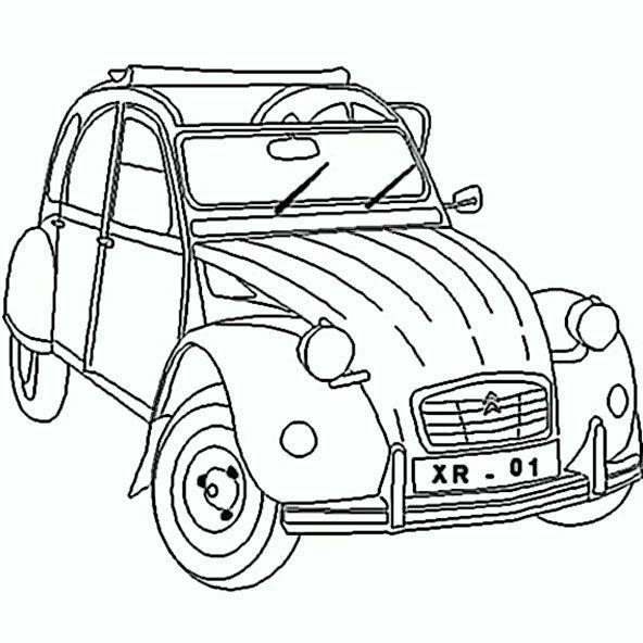 Ausmalbilder Citroen 453 Malvorlage Autos Ausmalbilder Kostenlos Ausmalbilder Citroen Zum Ausdrucken Grossartige Zeichnungen Ausmalbilder Malvorlage Auto