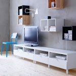 8 best Opbergmeubelen images on Pinterest | Living room ...